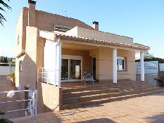 218763 - Casa en venta en Vendrell (El) / Urbanización Bonavista.