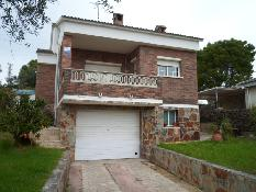 218999 - Casa en venta en Calafell / Segur de Calafell