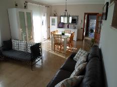 220013 - Casa Aislada en venta en Calafell / Urbanización Segur de Dalt