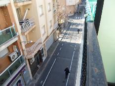 220921 - Piso en alquiler en Calafell / Cerca del Restaurante Eusebio