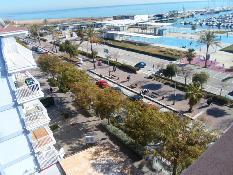 221085 - Piso en venta en Calafell / Cerca al Puerto de Segur de Calafell