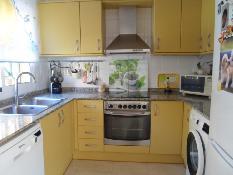 221807 - Casa en venta en Vendrell (El) / Urbanización Bonavista