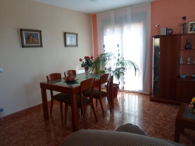 Imagen 1 Inmueble 223192 - Casa en venta en Tarragona / La Bisbal del Penedés