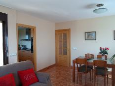 223192 - Casa en venta en Tarragona / La Bisbal del Penedés