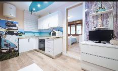 227862 - Piso en venta en Calafell / Cerca del Hotel Miramar
