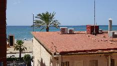 228280 - Apto. Playa en venta en Calafell / Cerca supermercado Mar Blau
