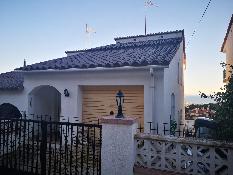 228312 - Casa en venta en Calafell / Cerca de la casa rural Edrai Inmuebles.