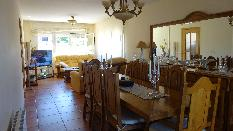 228389 - Casa en venta en Vendrell (El) / A 5 minutos de las playas de Calafell y Commarruga