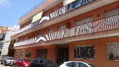 228489 - Apartamento en venta en Malgrat De Mar / Segunda linea de playa