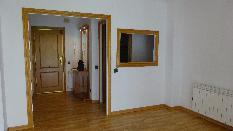 228711 - Piso en venta en Vendrell (El) / Cerca del ayuntamiento, de El Vendrell.