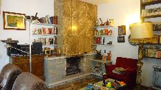228820 - Casa Aislada en venta en Roda De Barà / Casa en Roda de Bara Tenis