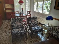 228826 - Casa Aislada en venta en Calafell / Cerca del CAP de Segur.