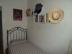 229092 - Planta Baja en venta en Torredembarra / Cerca de la bilblioteca.