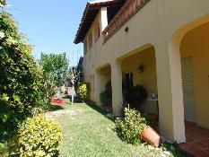 229285 - Casa en venta en Calafell / Cerca del Castillo de Calafell