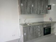 229331 - Planta Baja en venta en Calafell / Cerca del Restaurante Mediterrani.