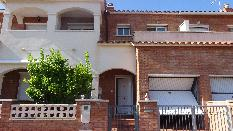 229567 - Casa Adosada en venta en Roda De Barà / Cerca del ayuntamiento.