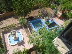 229644 - Casa Aislada en venta en Cunit / Casa 4 vientos en los rosales de Cunit