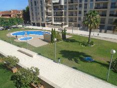 229665 - Piso en venta en Calafell / Urbanización Vilarenc
