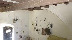 229875 - Casa en venta en Vendrell (El) / Casa de pueblo a reformar en Vendrell centro