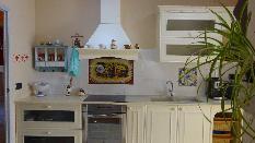 229876 - Casa en venta en Vendrell (El) / Vendrell centro cerca de todos los servicios