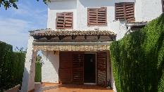 230017 - Casa en venta en Calafell / Cerca de La Ronda San Miguel.