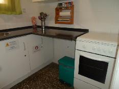 230812 - Planta Baja en venta en Calafell / Cerca de la Jijonenca