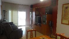 230845 - Casa Adosada en venta en Castellet I La Gornal / Cerca de la nacional C-31
