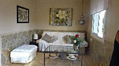 231093 - Casa en venta en Vendrell (El) / Urbanización Oasis