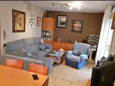231254 - Ático en venta en Calafell / Cerca del Cap de Segur de Calafell.