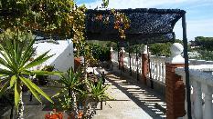 231844 - Casa en venta en Cunit / Cerca del Mirador Costa Cunit