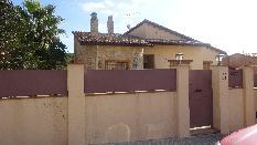 231874 - Casa en venta en Calafell / Urbanización Mas Romeu