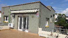 232324 - Ático en venta en Calafell / Centro de Segur al lado de la iglesia