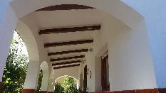 233368 - Casa en venta en Cabra Del Camp / Urbanización Mas del Plata