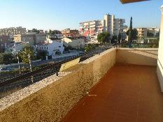 233910 - Ático en venta en Cunit / Cerca piscina municipal cunit