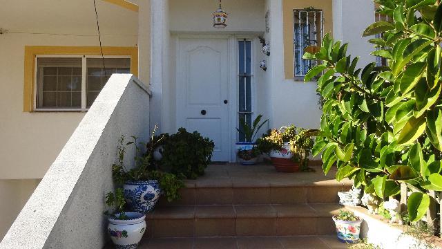 Imagen 1 Inmueble 235695 - Casa Adosada en venta en Banyeres Del Penedès / Cerca del ayuntamiento de Banyeres.