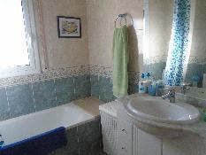 236123 - Casa en venta en Cunit / Urbanización Rectoret