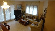 236949 - Casa Pareada en venta en Torredembarra / Cala del Cayadell,