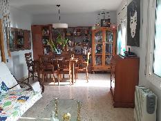 237112 - Apartamento en venta en Calafell / Cerca de correos Segur.