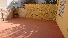 238359 - Piso en venta en Calafell / Playa de Calafell a 50 metros
