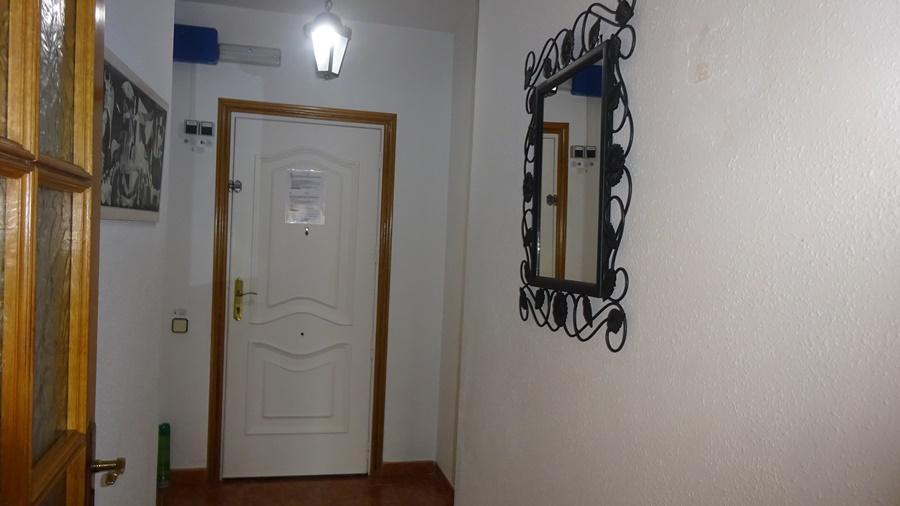 Imagen 4 Casa Aislada en venta en Castellet I La Gornal / Castellet i la Gornal