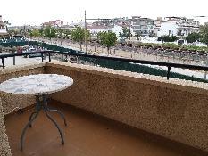 238507 - Piso en venta en Cunit / Cerca de la pastisseria Rossana.