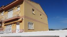238609 - Casa en venta en Calafell / Calafell pueblo