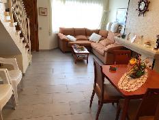 239031 - Casa Adosada en venta en Vendrell (El) / Cerca del Hotel Europa.