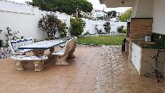239062 - Casa en venta en Calafell / Cerca del restaurant La Barca.