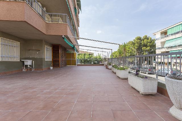 Imagen 1 Inmueble 244571 - Planta Baja en venta en Cunit / Cunit, Can Nicolau