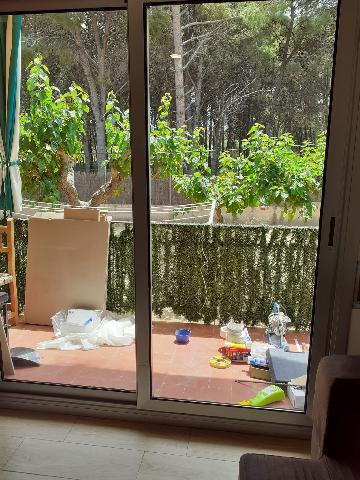 Imagen 1 Inmueble 245281 - Planta Baja en alquiler en Vendrell (El) / Cerca del hotel Europa