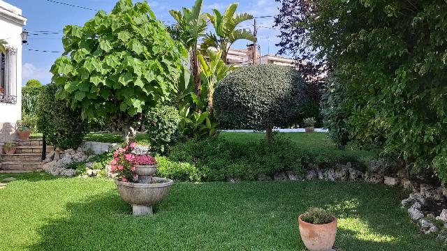 Imagen 1 Inmueble 253623 - Casa en venta en Calafell / Cerca del club de Tenis de Segur de Calafell