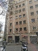 204246 - Piso en venta en Barcelona / Junto C/ Aragó