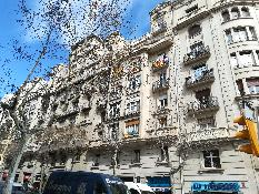 204584 - Piso en venta en Barcelona / Córcega - Avda Gaudí