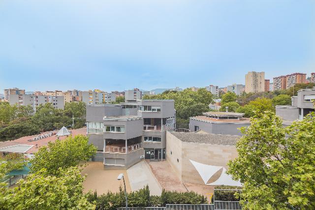 Imagen 1 Inmueble 248403 - Piso en venta en Barcelona / Artesanía - Ponce de León